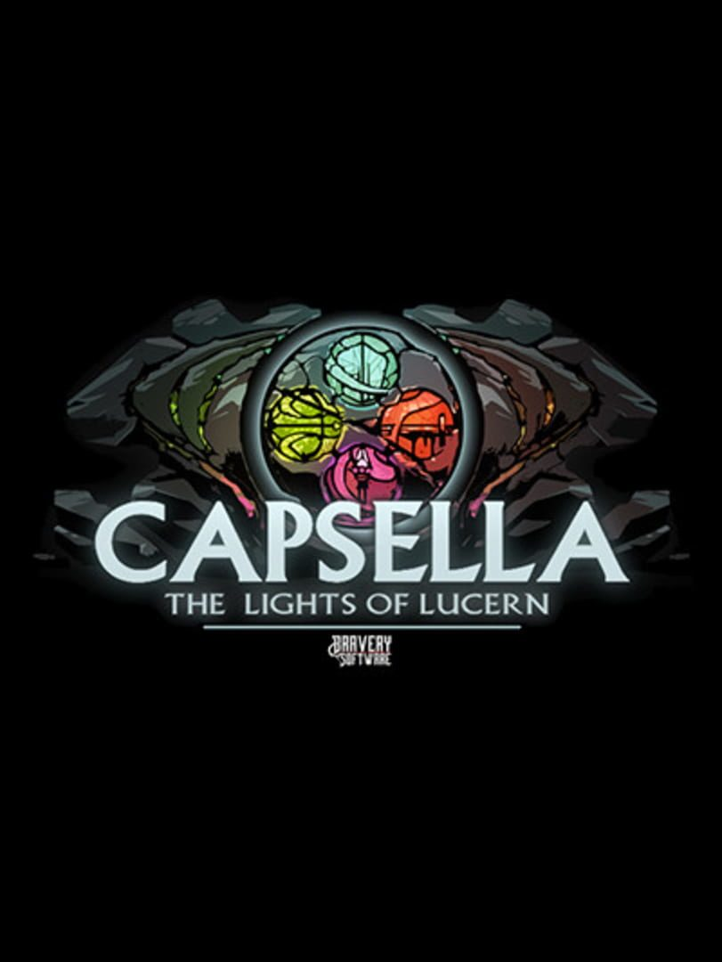 buy Capsella The Lights of Lucerne cd key for all platform