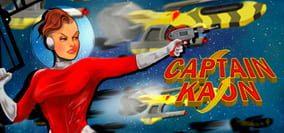 compare Captain Kaon CD key prices