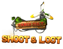 compare Cargo Cult: Shoot'n'Loot VR CD key prices