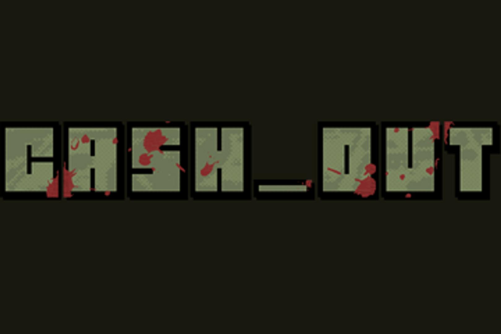 buy Cash_Out cd key for all platform