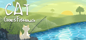 compare Cat Goes Fishing CD key prices