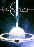 compare Catyph: The Kunci Experiment CD key prices