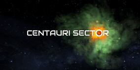 compare Centauri Sector CD key prices