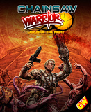 compare Chainsaw Warrior: Lords of the Night CD key prices