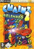 compare Chainz 2: Relinked CD key prices