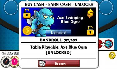compare Cheaters Blackjack 21 CD key prices