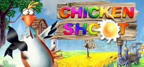 compare Chicken Shoot Gold CD key prices