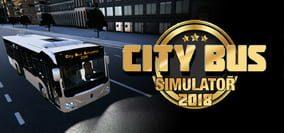 compare City Bus Simulator 2018 CD key prices