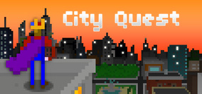 compare City Quest CD key prices
