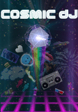 compare Cosmic DJ CD key prices