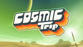 compare Cosmic Trip CD key prices