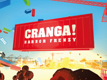 compare CRANGA!: Harbor Frenzy CD key prices
