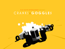 compare Cranks and Goggles CD key prices