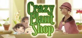 compare Crazy Plant Shop CD key prices