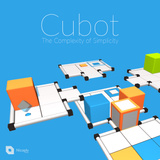 compare Cubot CD key prices