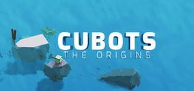 compare Cubot The Origins CD key prices
