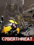 compare CyberThreat CD key prices