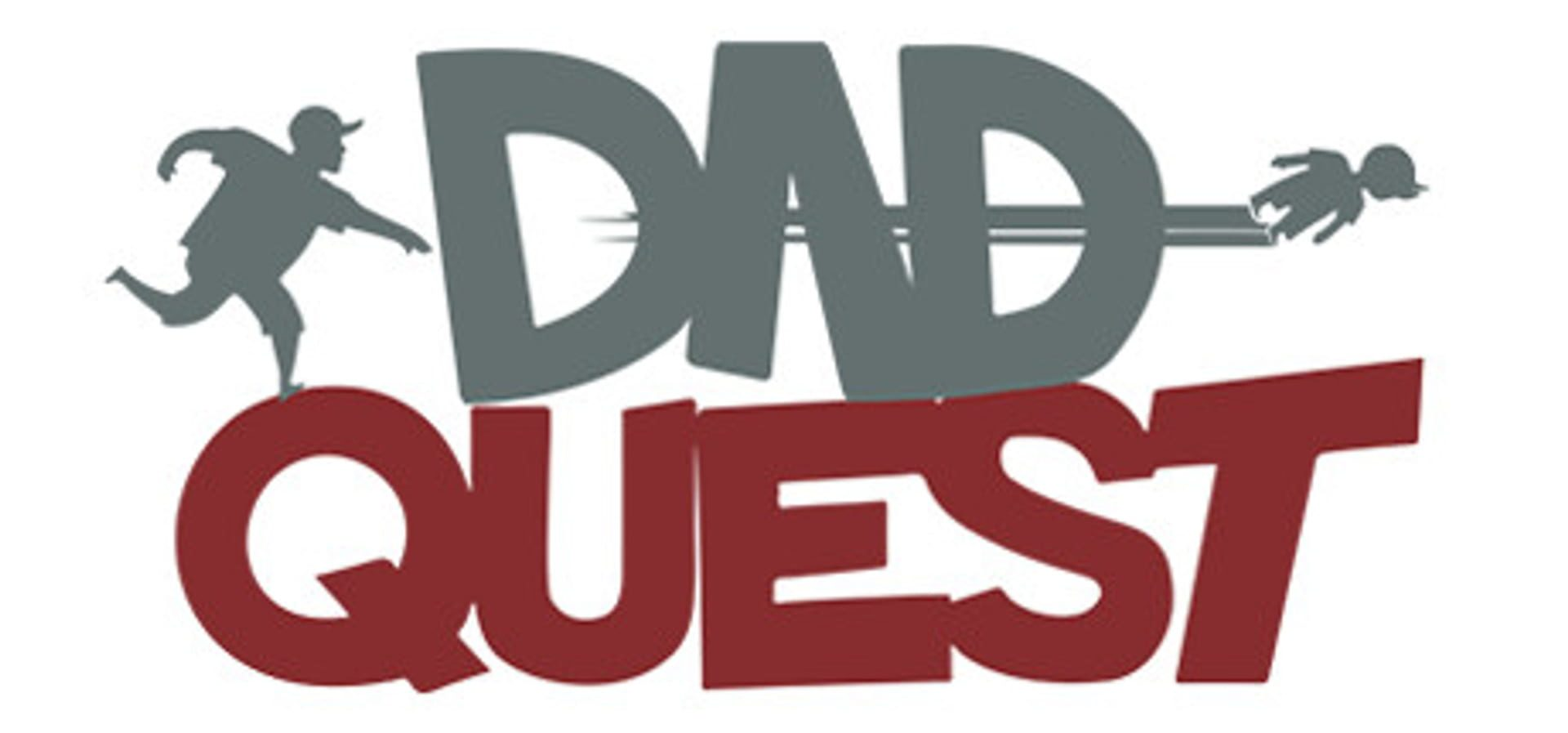buy Dad Quest cd key for pc platform