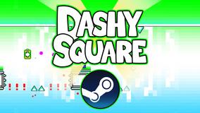 compare Dashy Square CD key prices