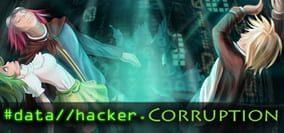 compare Data Hacker: Corruption CD key prices