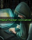 compare Data Hacker Initiation CD key prices