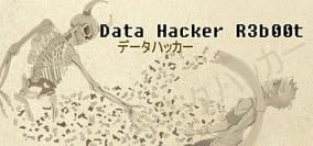 compare Data Hacker: Reboot CD key prices