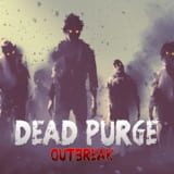 compare Dead Purge: Outbreak CD key prices