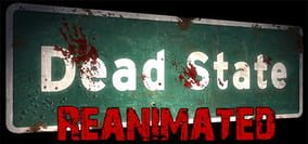 compare Dead State: Reanimated CD key prices