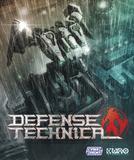 compare Defense Technica CD key prices