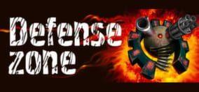 compare Defense Zone CD key prices