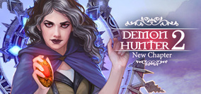 compare Demon Hunter 2: New Chapter CD key prices