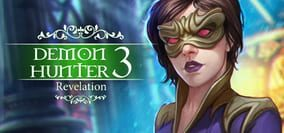 compare Demon Hunter 3: Revelation CD key prices