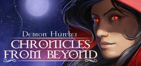 compare Demon Hunter: Chronicles from Beyond CD key prices