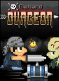 compare Diehard Dungeon CD key prices