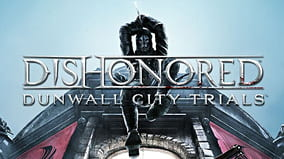 compare Dishonored - Dunwall City Trials CD key prices