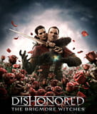 compare Dishonored - The Brigmore Witches CD key prices