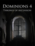 compare Dominions 4: Thrones of Ascension CD key prices