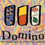 compare Domino CD key prices