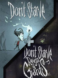 compare Don't Starve: Reign of Giants CD key prices