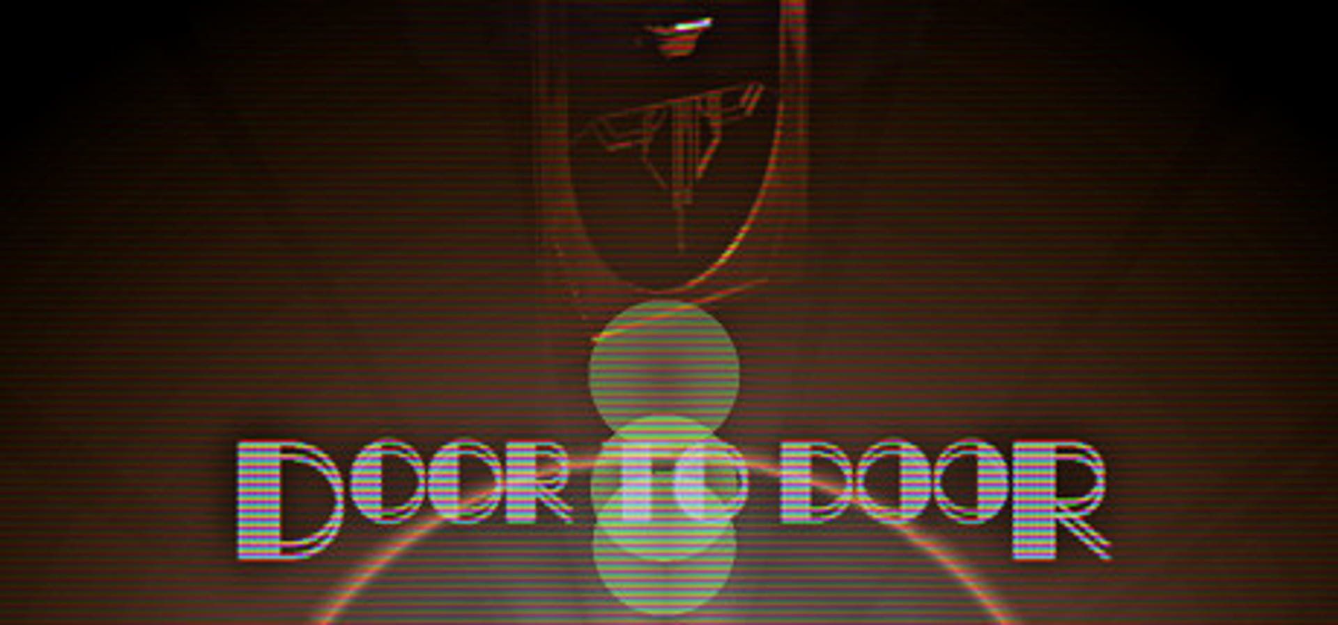 buy Door To Door cd key for pc platform