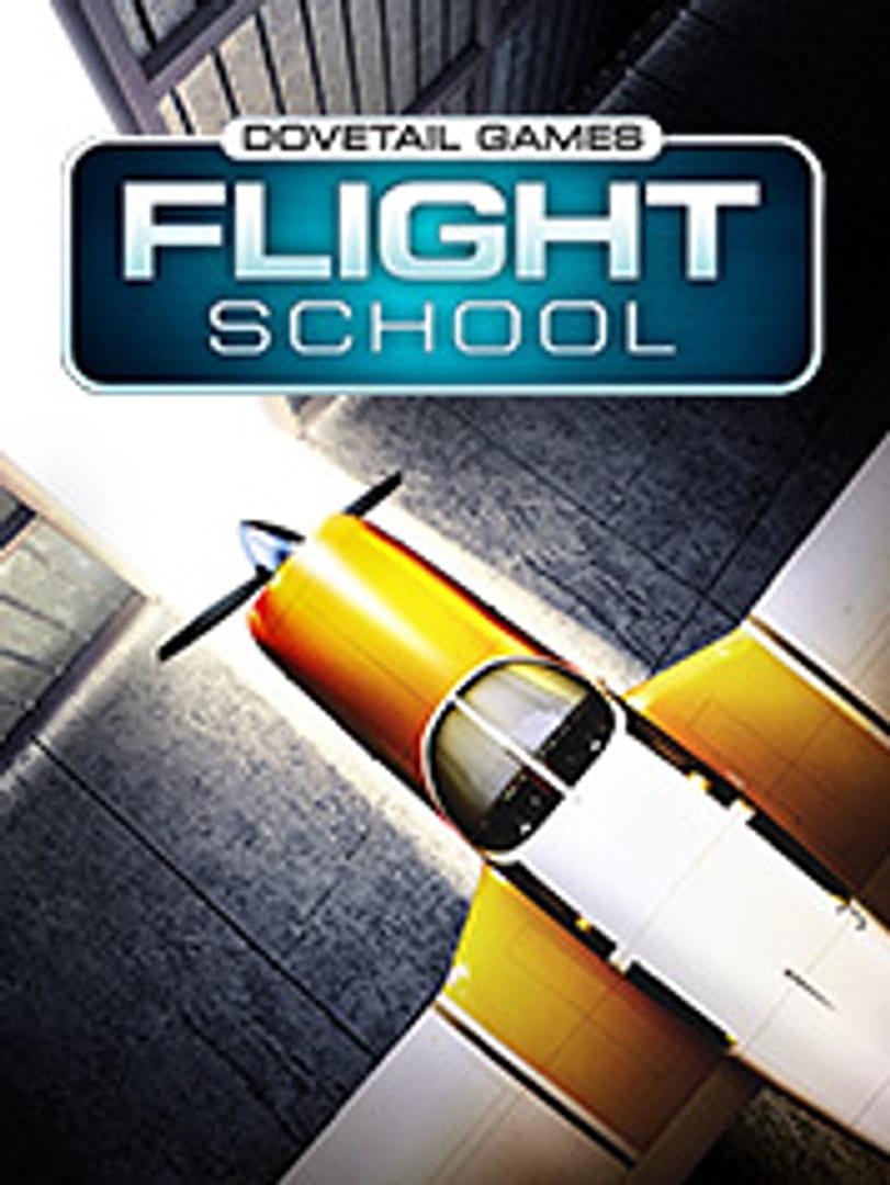 buy Dovetail Games Flight School cd key for pc platform
