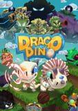 compare DragoDino CD key prices