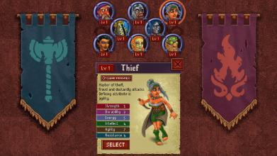 compare Dragon's Dungeon: Awakening CD key prices