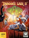 compare Dragon's Lair II: Time Warp CD key prices