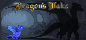 compare Dragon's Wake CD key prices