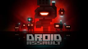 compare Droid Assault CD key prices