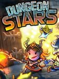 compare Dungeon Stars CD key prices