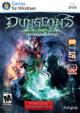 compare Dungeons: The Dark Lord CD key prices