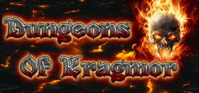 compare Dungeons Of Kragmor CD key prices
