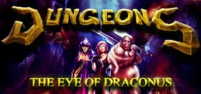 compare Dungeons: The Eye of Draconus CD key prices